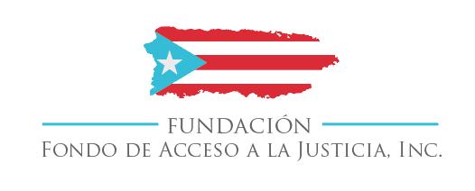 Fundación para el Acceso a la Justicia de Puerto Rico