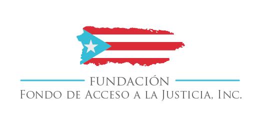 Fundación Fondo de Acceso a la Justicia aprueba el reglamento de cuentas CIFAA Puerto Rico abrir cuentas CIFAA (IOLTA)